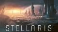 """""""Stellaris"""" – Odyseja Statyczna - recenzja;Stellaris;RTS;strategia;PC;Paradox;kosmos;eksploracja;cywilizacje;rozbudowa;kolonizowanie;flota;planety;galaktyka;odyseja;science fiction;gra;4X"""