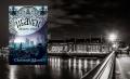 """""""Heaven. Miasto elfów"""" – Kradzież w Londynie - Heaven. Miasto elfów;Londyn;recenzja;literatura młodzieżowa;elfy;fantasy;Christopher Marzi"""