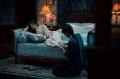 """Służąca"" – Służę pani mojej - Służąca;Park Chan-wook;Jung-woo Ha;Tae-ri Kim;Min-hie Kim;Korea Południowa;film;koreański film;dramat;thriller;feminizm;recenzja"