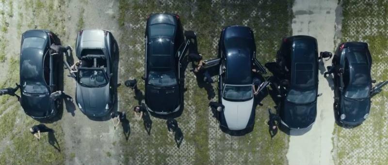 """Kadr z filmu """"Pitbull. Niebezpieczne kobiety"""" (źródło: youtube.com)"""