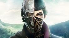 """""""Dishonored 2"""" – Dunwallskie dni i noce Karnaki - recenzja;Dishonored 2;FPP;akcja;skradanka;science fiction;PC;Arkane Studios;steampunk"""