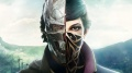 """Dishonored 2"" – Dunwallskie dni i noce Karnaki - recenzja;Dishonored 2;FPP;akcja;skradanka;science fiction;PC;Arkane Studios;steampunk"