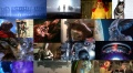 Top 10 filmowych bliskich spotkań z obcą kosmiczną cywilizacją -