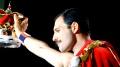 Freddie Mercury – Nieśmiertelny król sceny i artysta nie do zastąpienia -