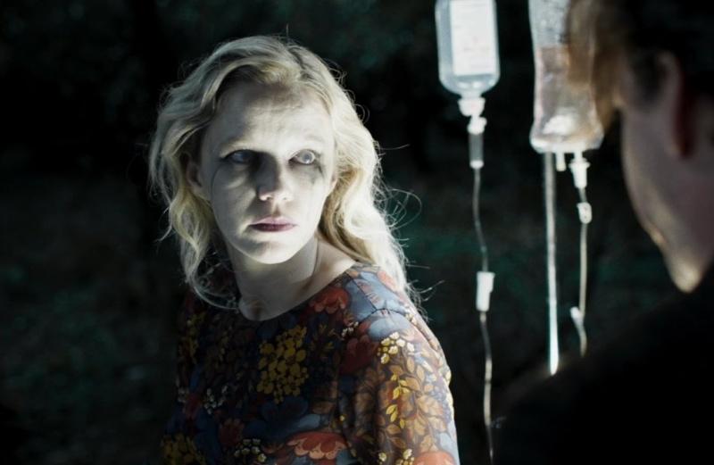 """Kadr z filmu """"Diabelski młyn"""" (źródło: youtube.com)"""