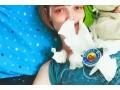 Nie daj się i walcz z grypą! -