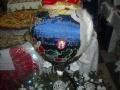 XVIII Powiatowa Wystawa Stołów Wigilijnych na Kujawach – barwne dania i świąteczna atmosfera! -