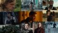Uczta kinomana – top 10 filmów, które trafią na duży ekran w roku 2017 - kino;filmy;2017;zapowiedzi;ciekawe;oczekiwane;top;lista;premiery;podsumowanie;2016;Blade Runner 2049;Silence;Dunkierka;Obcy: Przymierze;Gwiezdne wojny: Epizod VIII;Soldado;Split;Logan;Wojna o planetę małp;Ghost in the Shell