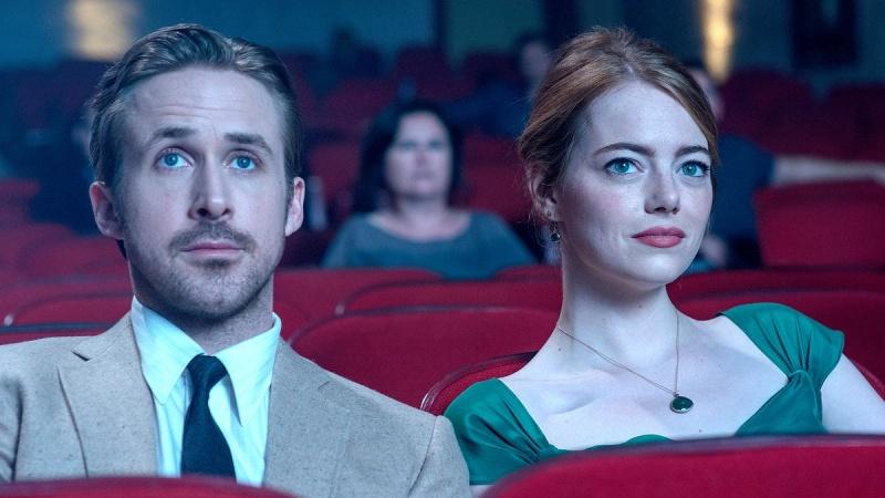 "Kadr z filmu ""La La Land"" (źródło: youtube.com)"