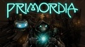 """""""Primordia"""" – Serce Blaszanego Drwala - recenzja;Primordia;przygodowe;cyberpunk;science fiction;point-and-click;indie;PC;2012;archaiczne;piksele;studio Wormwood"""