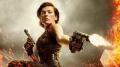 """Resident Evil: Ostatni rozdział"" – Paradise City - recenzja;Resident Evil: Ostatni rozdział;akcja;horror;Paul W. S. Anderson;Milla Jovovich;Umbrella;Alice;zombie;apokalipsa;finał;camp;guilty pleasure"