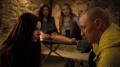 """""""Split"""" – Filmowe odrodzenie - recenzja;Split;thriller;M. Night Shyamalan;James McAvoy;odrodzenie;porwanie;osobowość mnoga;rozszczepienie"""