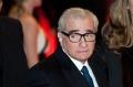 Martin Scorsese – wilk w owczej skórze -