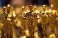 Oscary 2017 rozdane! -