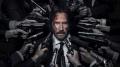 """""""John Wick 2"""" – Krwawy balet - recenzja;John Wick 2;sequel;akcja;kino akcji;thriller;Keanu Reeves;Chad Stahelski;płatny zabójca;balet;bohater"""