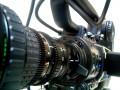 3D - rewolucja, która odmieni kino czy chwilowe zauroczenie? -