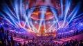 Intel Extreme Masters 2017 – pojedynek najlepszych zawodników e-sportu w Katowicach - Intel Extreme Masters;turniej;2017;e-sport;zawody;rywalizacja;zawodnicy;zwycięzcy;Katowice;edycja;finał;gry;impreza;Star Craft II;League of Legends;Counter-Strike: Global Offensive
