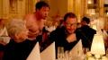 70. Festiwal w Cannes 2017 za nami! - 70. Festiwal w Cannes;2017;Międzynarodowy Festiwal Filmowy w Cannes;Złota Palma;Grand Prix;jury;The Square;120 Beats Per Minute;Diane Kruger;Joaquin Phoenix;Kuba Czekaj;zwycięzcy;festiwal