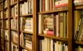 Noc Bibliotek – magia czytania  - Noc Bibliotek;trzecia edycja;2017;książki;magia;czytanie;inicjatywa;akcja;ogólnopolska;noc;wieczór;pora;czytelnictwo;atrakcje