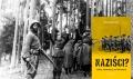 """""""Naziści? Jeńcy niemieccy w Ameryce"""" – Uwięzieni w """"raju"""" - recenzja;Naziści?;Jeńcy niemieccy w Ameryce;historyczna;książka;dokumentalna;Daniel Costelle;II wojna światowa;jeńcy;niemieccy;USA;Ameryka;obozy;naziści;antynaziści;mordy;losy;raj"""