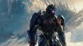 """""""Transformers: Ostatni Rycerz"""" – Psorka z Brazzers i wielkie roboty -"""