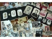 Badania genealogiczne - fascynująca podróż w przeszłość - genealogia;badanie;przodkowie