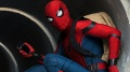 """Spider-Man: Homecoming"" – Pająk z sąsiedztwa - recenzja;Spider-Man: Homecoming;akcja;science fiction;Marvel Studios;komiks;Peter Parker;nastolatek;Vulture;Spider-Man;Tom Holland;Robert Downey Jr.;Michael Keaton"