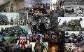 Top 10 najlepszych filmów wojennych rozgrywających się podczas II wojny światowej -