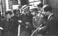 1 sierpnia - Powstanie Warszawskie - pamiętamy - powstanie warszawskie;1 sierpnia;1944;pamięć;hołd;Kamienica;rocznica