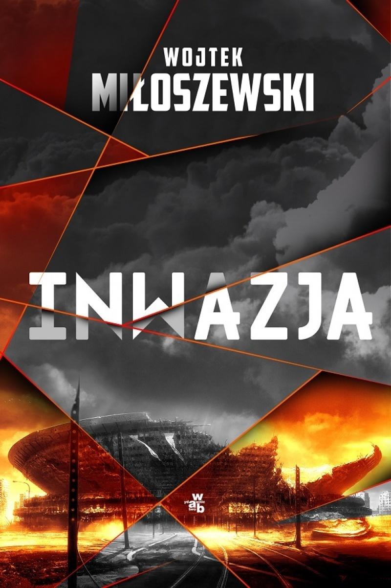 Okładka (źródło: www.gwfoksal.pl)