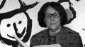 """Nie żyje Wanda Chotomska – autorka ponad 200 książek dla dzieci oraz słynnej dobranocki """"Jacek i Agatka"""" - Wanda Chotomska;pisarka;poetka;autorka;śmierć;książki;wierszyki;teksty;piosenki;rymy;dla dzieci;Jacek i Agatka;Kurczę blade;Tere fere;Dzieci pana astronoma;dama;literatura dziecięca"""