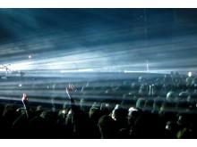 Koncertowo we Włocławku! - koncerty;muzyka;Włocławek