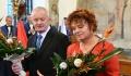 Lucyna i Marek Rajczykowscy – w służbie potrzebującym -