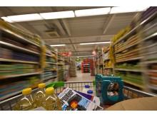 Smart-shopping czyli sprytne zakupy - zakupy;okazje