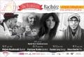 Uczta dla melomanów, czyli Palm Jazz Days Festiwal -