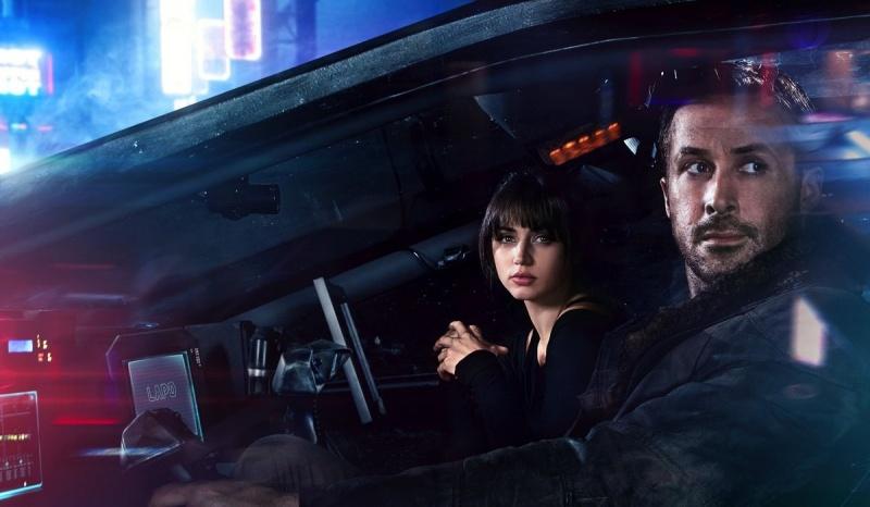 "Kadr z filmu ""Blade Runner 2049"" (źródło: youtube.com)"
