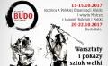 Z Japonii do Raciborza, czyli VI edycja Budo Gali i 10-lecie raciborskiego dojo  -